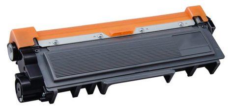 Brother TN-660 / TN-2310 / TN-2320 / TN- 2345 / TN-2350 / TN-2380 / TN-2325 / TN-2375 utángyártott prémium toner