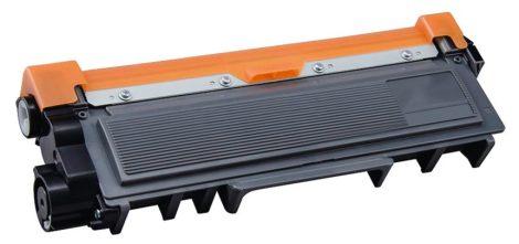 Brother TN-2310 / TN-2320  utángyártott prémium toner (TN2310/TN2320)