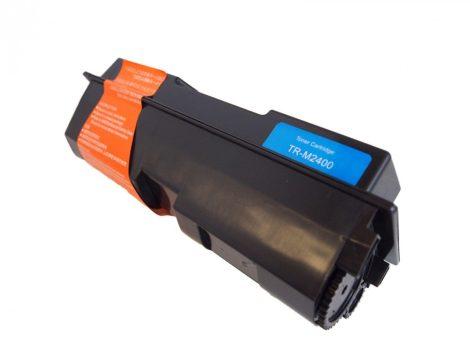 Epson M2400 / MX20 utángyártott prémium toner (S050584, S050583) 8k - AcuLaser M2400, AcuLaser M20