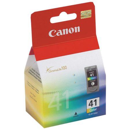 CANON CL-41 tintapatron