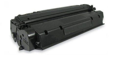 HP Q2624A, 24A utángyártott prémium kategóriájú toner / HP 1150/