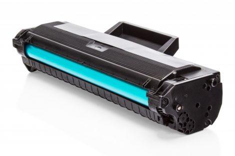 HP W1106A (106A) chipes prémium toner (Laser 107a, 107w, 135a, 135w) 1000 oldal