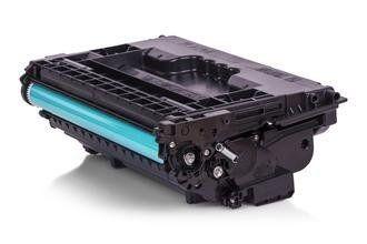 HP CF237A  prémium utángyártott toner - 11000 oldal