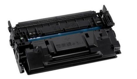 Canon CRG-057H - 10000 oldal - utángyártott prémium toner (CRG057H) - NO CHIP