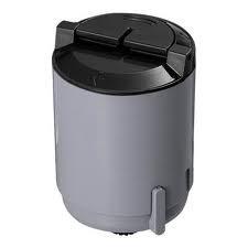 Samsung CLP 300 (black, fekete) utángyártott prémium toner (CLP300/CLP-300) - CLX-2160 / CLX-3160