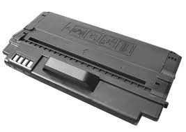 Samsung ML-1630 / SCX-4500 utángyártott prémium toner (ML1630/SCX4500)