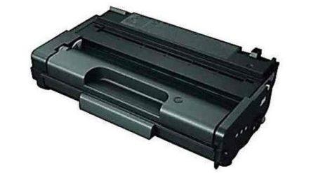 RICOH SP3400, SP3410 utángyártott prémium toner - 6400 OLDAL