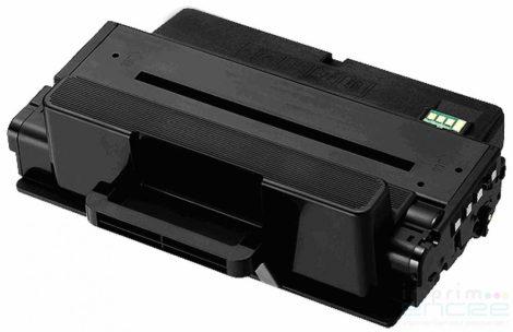 Xerox Phaser 3320 utángyártott prémium toner, XL kapacítás - 11000 old. - 106R02304