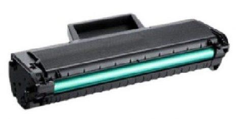 Samsung MLT-D 1042 (ML 1660, ML 1665, SCX 3200, SCX 3205, SCX 3217) utángyártott prémium toner, MLTD1042