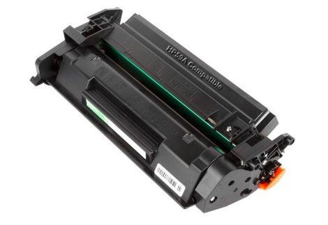 HP CF259A, 59A utángyártott prémium toner 3000 oldal NO CHIP!