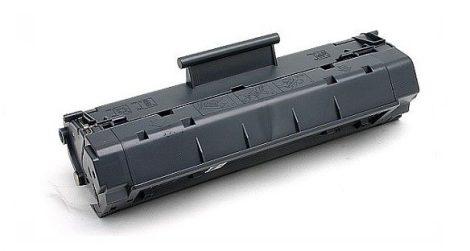 HP C3906A, 06A utángyártott prémium kategóriájú toner / HP 5L, 6L, 3100/