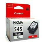 Canon PG-545XL (fekete) tintapatron