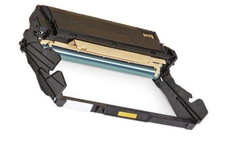 Xerox Phaser 3330, workcentre 3335 / 3345 utángyártott prémium  dobegység (dob, drum, képalkotó egység) - 101R00555