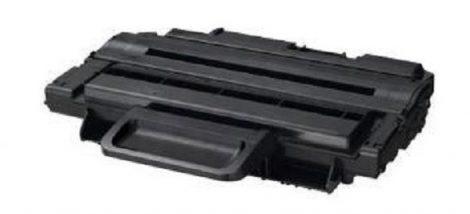 Samsung ML 2850 / ML 2851 utángyártott prémium toner