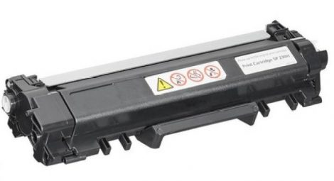 RICOH SP230 utángyártott prémium toner (SP-230)