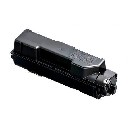 Kyocera TK-1160 (ECOSYS P2040DN, P2040DW) utángyártott prémium toner, festékkazetta - fekete, black, (tk1160)