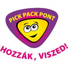 pick-pack